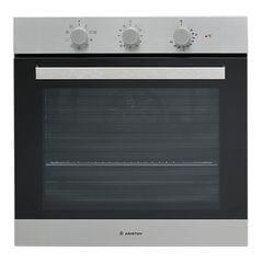 ARISTON 60cm Multi Function Oven- 10 Functions