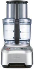 BREVILLE The Kitchen Wizz 15 Pro Food Processor - Stainless Steel