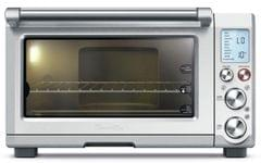 BREVILLE The Smart Oven Pro - Stainless Steel