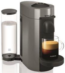 DELONGHI Nespresso Vertuo Coffee Machine - Titan