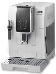 DELONGHI Dinamica Coffee Machine - White