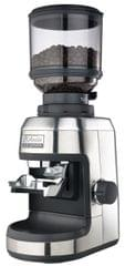 SUNBEAM Precision Coffee Grinder - Stainless Steel