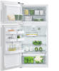 F&P 329L Top Mount ActiveSmart Fridge - White LHH