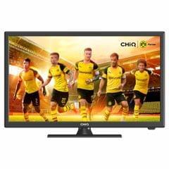 """CHANGHONG 23.6"""" LED HD DVD Combo /12V DC (L24H4)"""