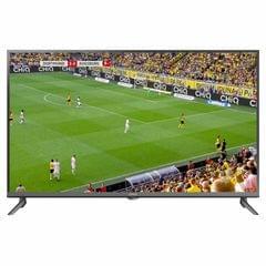 """CHANGHONG 23.6"""" LED HD DVD Combo /12V DC (L32H5)"""
