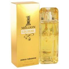 ONE MILLION COLONE (125ML) EDT
