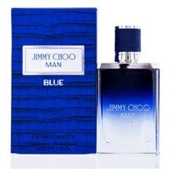 JIMMY MAN BLUE (50ML) EDT