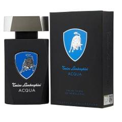 ACQUA (100ML) EDT
