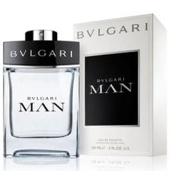 BVLGARI MAN NEW (150ML) EDT