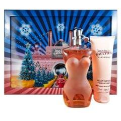 JEAN PAUL GAUL 3PC (100ML) EDT
