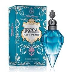ROYAL REVOLUTION (100ML) EDP