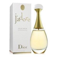 JADORE GOLD (150ML) EDP