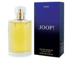 JOOP (100ML) EDT