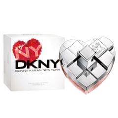 DKNY MY NY (50ML) EDP