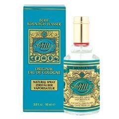 4711 SPRAY (90ML) EDT