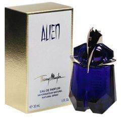 ALIEN (60ML) EDP