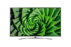 "75"" UHD 46 Smart TV"
