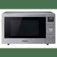 Panasonic 27L Combination 1000W Microwave Oven