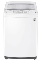 LG 9Kg Top Load Washing Machine Why