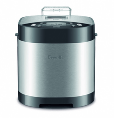 Breville the Bread Baker