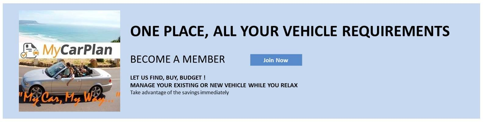 Car Purchasing