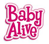BabyAlive