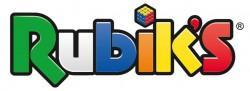 Rubiks