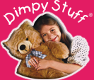 Dimpy Stuff