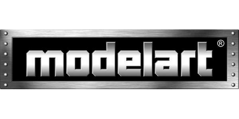 Modelart