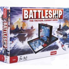 Funskool Battleship Board Game