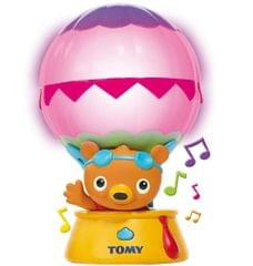 Tomy Color Discovery Hot Air Balloon