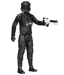 Star Wars Hero Series Figures, The Fighter Pilot