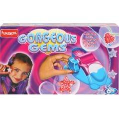 Funskool Gorgeous Gems