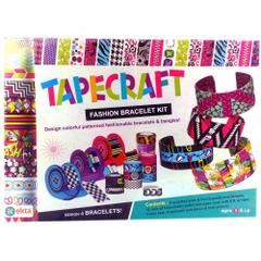 Ekta Tape craft