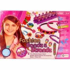 Ekta Fashion Brandz & Strandz