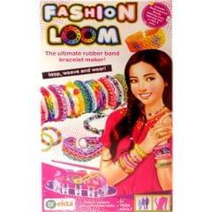 Ekta Fashion Loom
