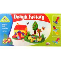 Ekta Dough Factory