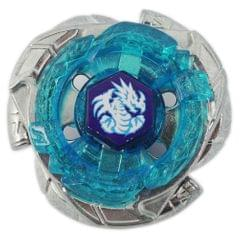 Beyblade Legends Hyperblades, BB-M28 Omega Dragonis 85XF Top, Attack Type