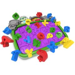 Leapfrog Leaping Letters, Multi Color