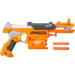 Nerf N-Strike Elite Falcon Fire