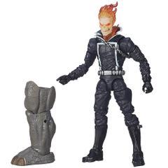 Marvel Legends Infinite Series, Ghost Rider Action Figure