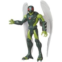 Marvel Spiderman Sinisters Six, Vulture Action Character