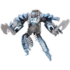 Transformers The Last Knight Premier Deluxe Edition, Dinobot Slash