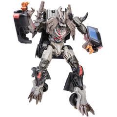 Transformers The Last Knight Premier Deluxe Edition, Decepticon Berserker