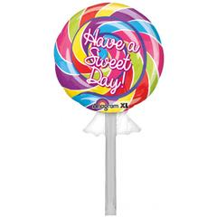 Planet Jashn Very Sweet Day Supershape , Multi Color