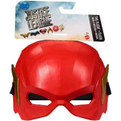 Justice League The Flash Mask, Multi Color