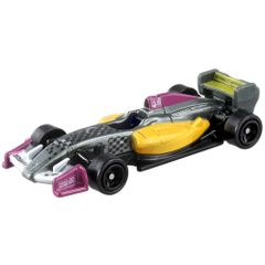 Takara Tomy Tomica Formula Renault 3.5 No.14, Scale 1 : 69, Die Cast Metal Collectables