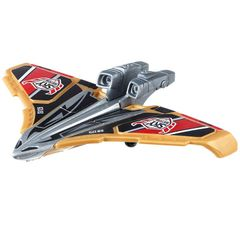 Hot Wheels Skybuster, Battle Bomber Multi Color