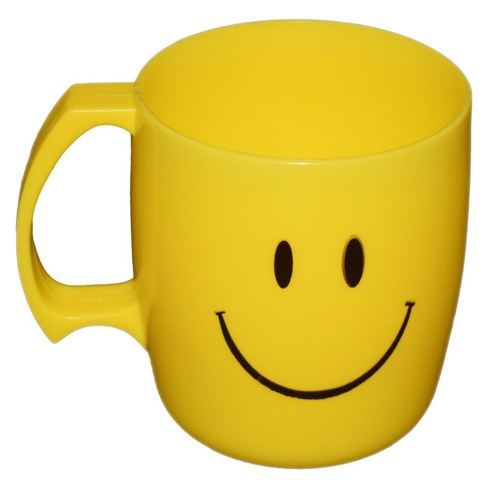 Myesha Home Geo All purpose Mug Multi Color