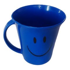 Myesha Home Color Prince Mug Multi Color